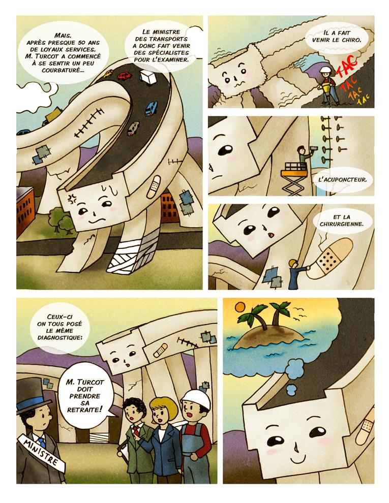 Turcot page 2