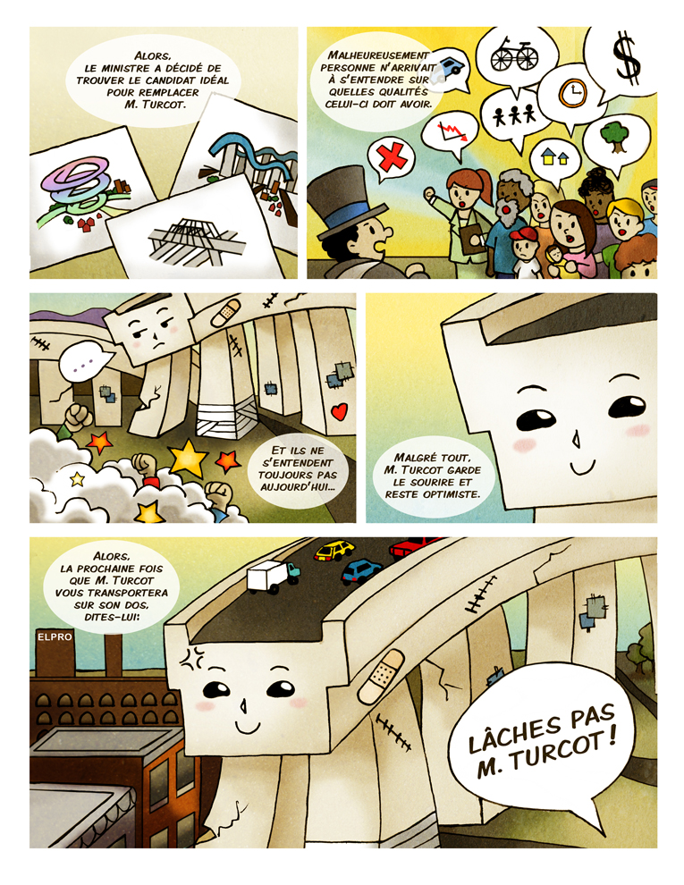 Turcot page 3