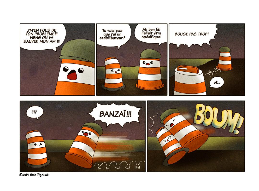 Le plaquage (Page 69)