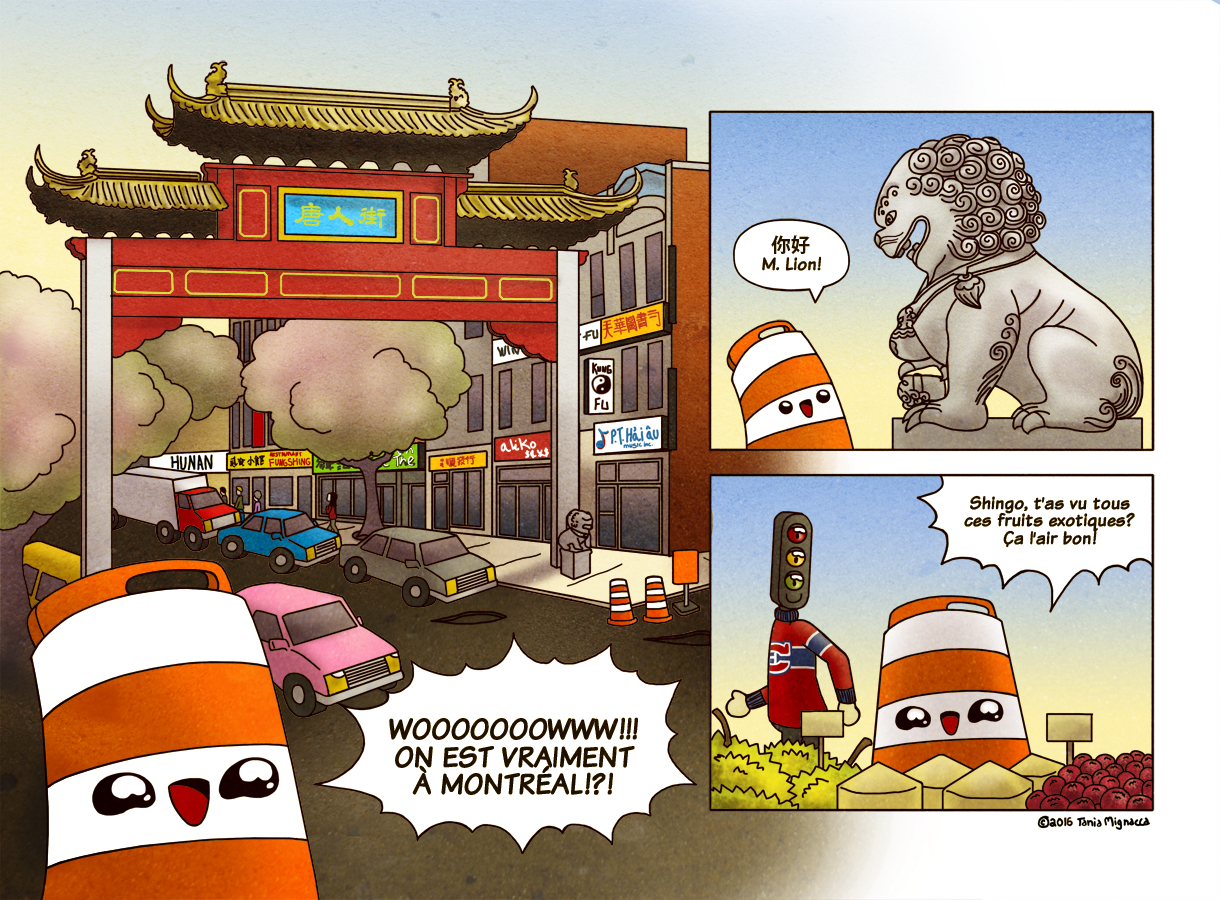 Chinatown (Page 193)