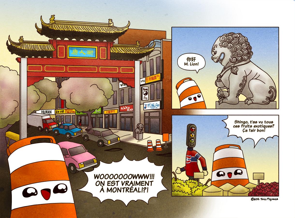 Chinatown (Page 193)