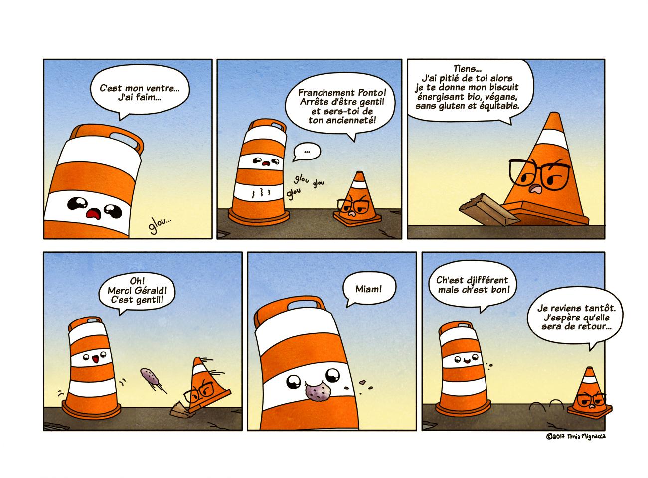 Équitable (Page 236)