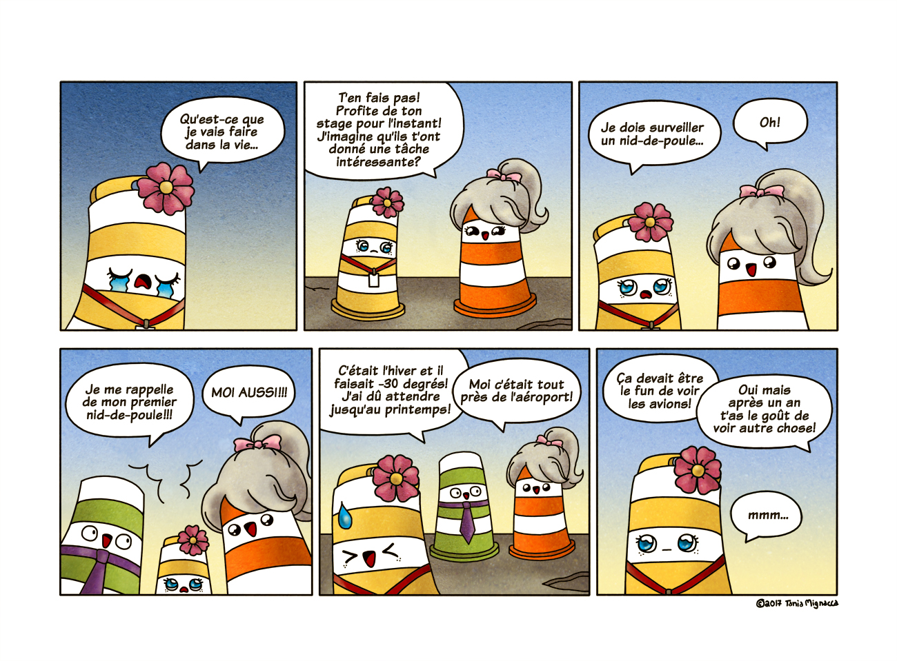 Crise existentielle (Page 241)