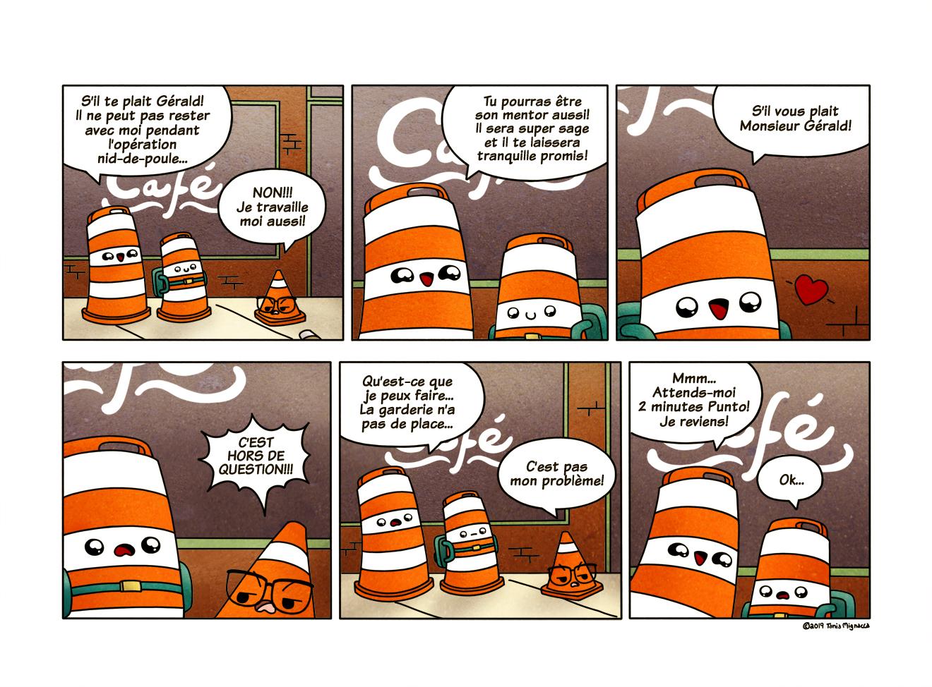 Gardien – Page 311