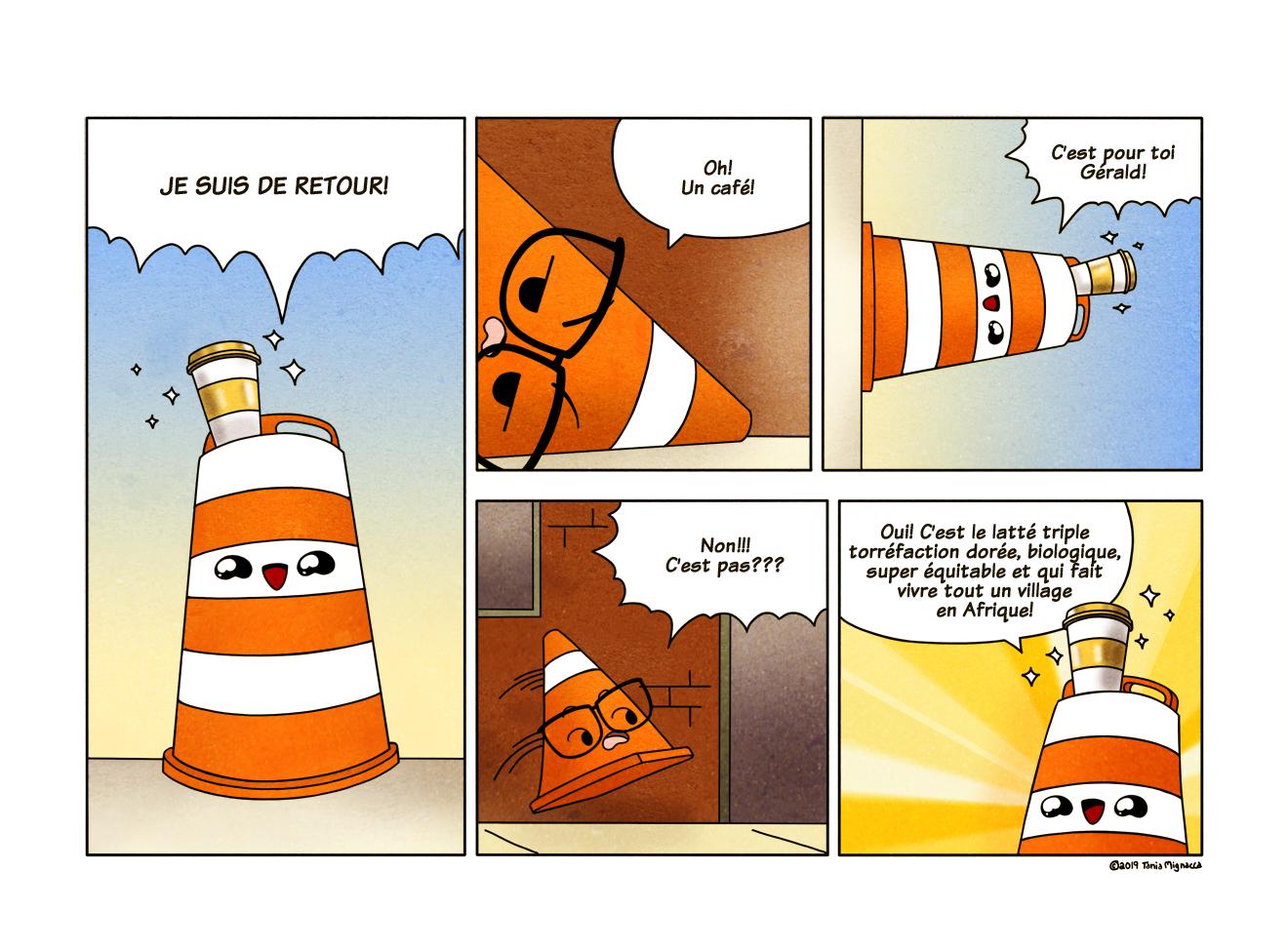 Équitable – Page 313