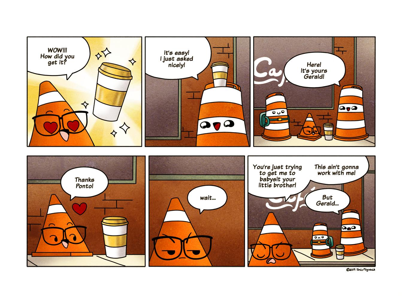 Nice – Page 314